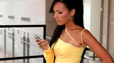 телефон номера московские секс девочки