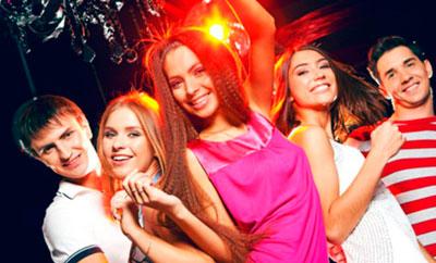 знакомства с женщиной в москве с девушками