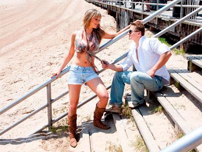 Как подкатить к девушке: пошаговая инструкция, Мужской блог