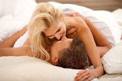 как заняться сексом с девушкой