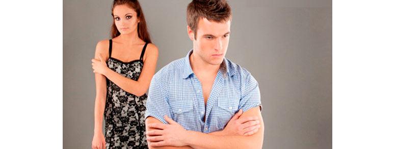 Почему девушка не пришла на свидание